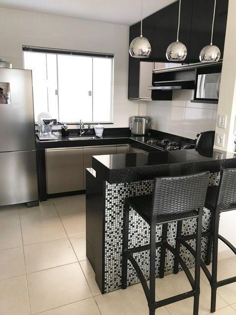 decoracao-cozinha-simples-3