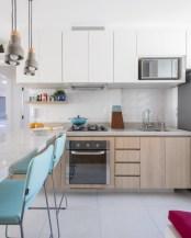decoracao-cozinha-simples-8