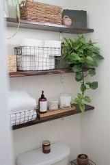 prateleiras-banheiro-decoracao-1