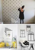 1499053682_699_como-decorar-paredes-com-fita-isolante-inspiracao