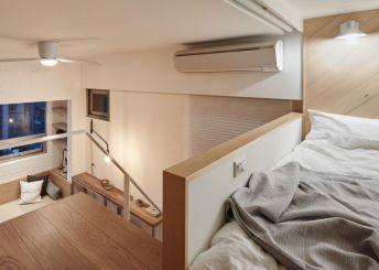 micro-apartamento7