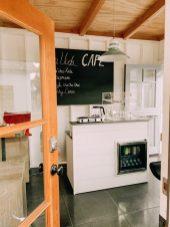mini-cafe-no-quintal4