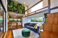 DREAM-TINY-HOUSE-4-of-13-640x427