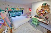 DREAM-TINY-HOUSE-9-640x427