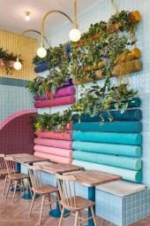 Como aproveitar madeira usada na decoração de interiores (1)