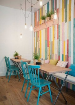 Como aproveitar madeira usada na decoração de interiores (5)