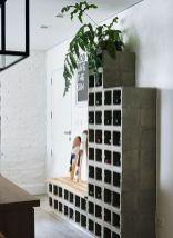 adega-com-blocos-de-concreto-18