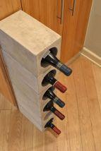 adega-com-blocos-de-concreto-8