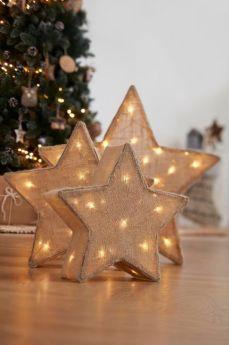 estrela-natal-madeira-2