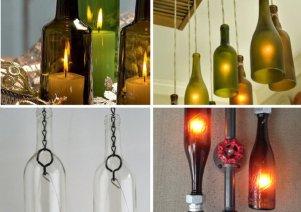 artesanato-decorativo-luminária-de-garrafa-de-vidro-reciclada-6
