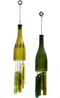 como-reciclar-garrafas-de-vidro-1
