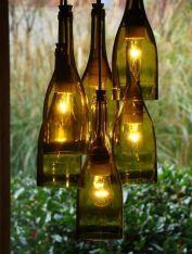 como-reciclar-garrafas-de-vidro-10