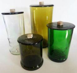 como-reciclar-garrafas-de-vidro-12