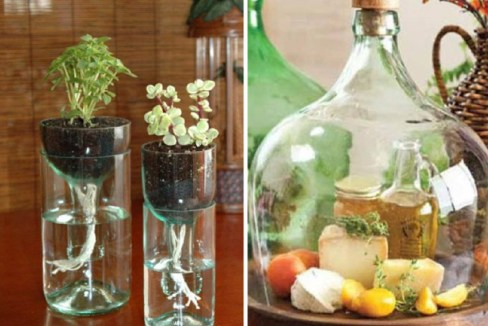 como-reciclar-garrafas-de-vidro-2-1
