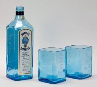 como-reciclar-garrafas-de-vidro-7