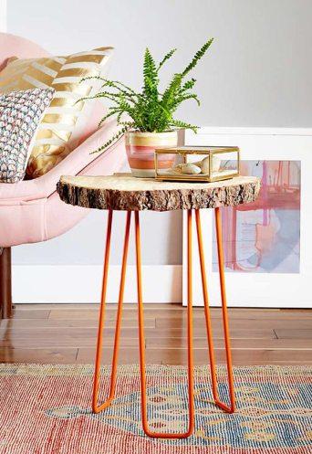 decoracao-rodelas-madeira-2