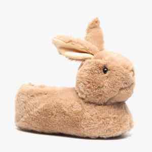 Pantoffel konijn
