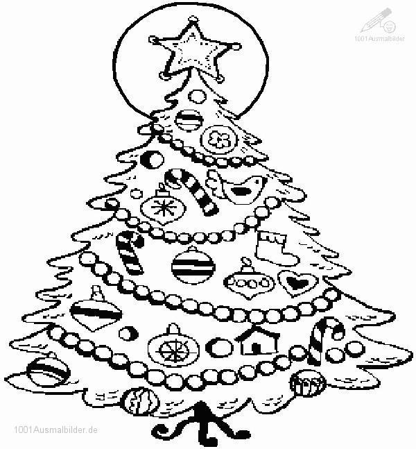 weihnachten gt gt weihnachtsbaum gt gt malvorlage weihnachtsbaum