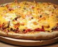 https://i2.wp.com/www.1001recipe.com/recipes/food/bbq_chicken_pizza/bbq_chicken_pizza_square.jpg