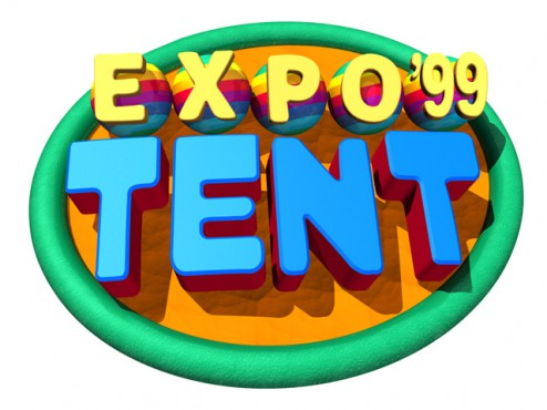 tent99_logo
