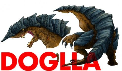 doglla547480