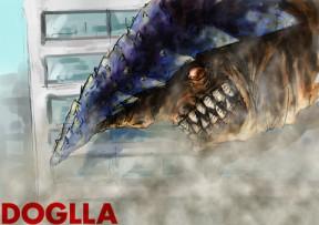 doglla719480