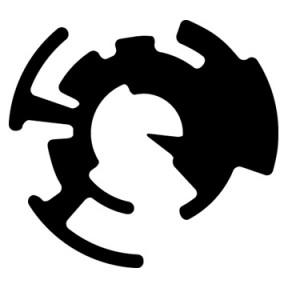 skunkarmark