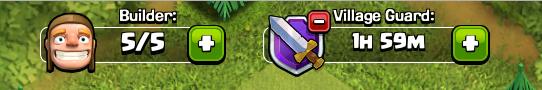 clash-clans-garde-village