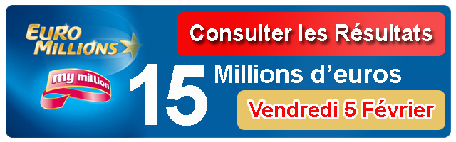 tirage-euromillions-resultat-5-fevrier-2016-my-million