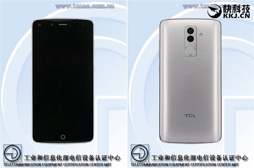tcl598