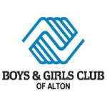 Alton Boys & Girls Club