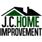 J.C. Home Improvement