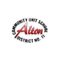 Alton School District