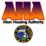 Alton Housing Authority