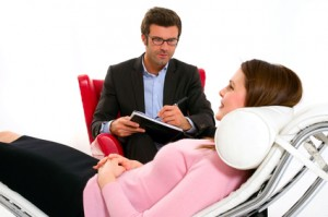 Psychology Jobs and Career options - 100Careers.com