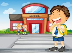 Looking for Best Boarding Schools in India - 100Careers.com