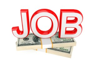 Highest Paying Government Jobs in India - 100Careers.com