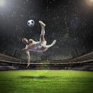 Career as a Sports Person in India  How good is that - 100Careers.com