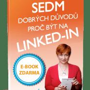 la-ebook