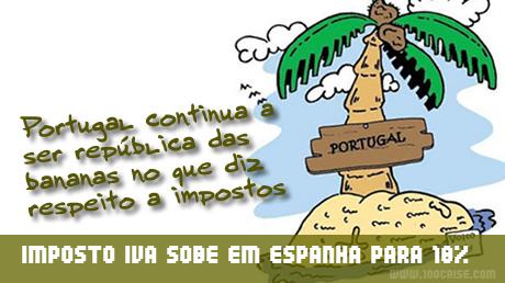 impostos-portugal-espanha