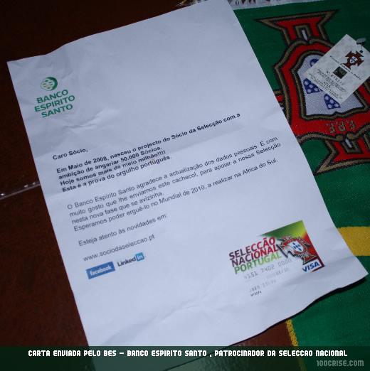 carta-da-fpf-federacao-portuguesa-futebol