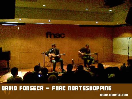 david-fonseca-fnac-norte-shopping