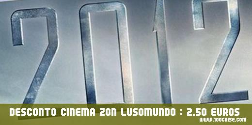 descontos-cinema-zon-lusomundo-2012