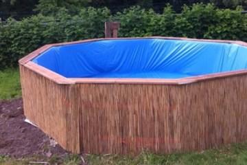 como-fazer-piscina-de-paletes
