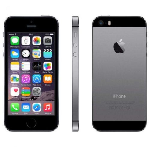 iphone-recondicionado
