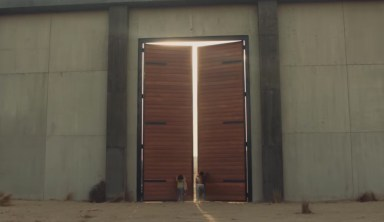 Not so fast: 84 Lumber Super Bowl ad enrages, amazes, then confuses America