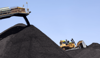 A coal comeback? Analysis casts doubt on industry's chances