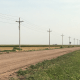 Reaching rural America with Broadband Internet Service