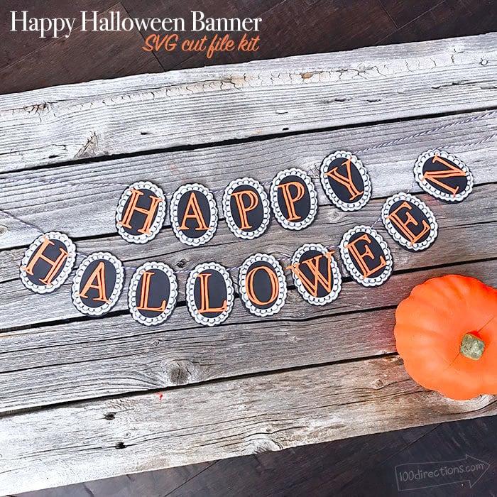 https://i2.wp.com/www.100directions.com/wp-content/uploads/2017/09/happy-halloween-banner-feature-jen-goode.jpg?resize=700%2C700