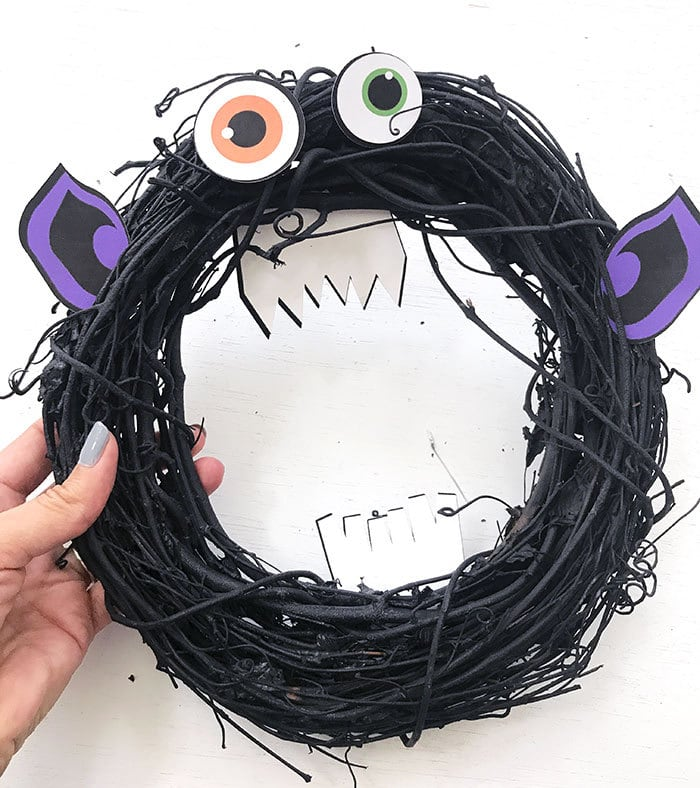 https://i2.wp.com/www.100directions.com/wp-content/uploads/2017/09/monster-wreath-final-holding-jen-goode.jpg?resize=700%2C788